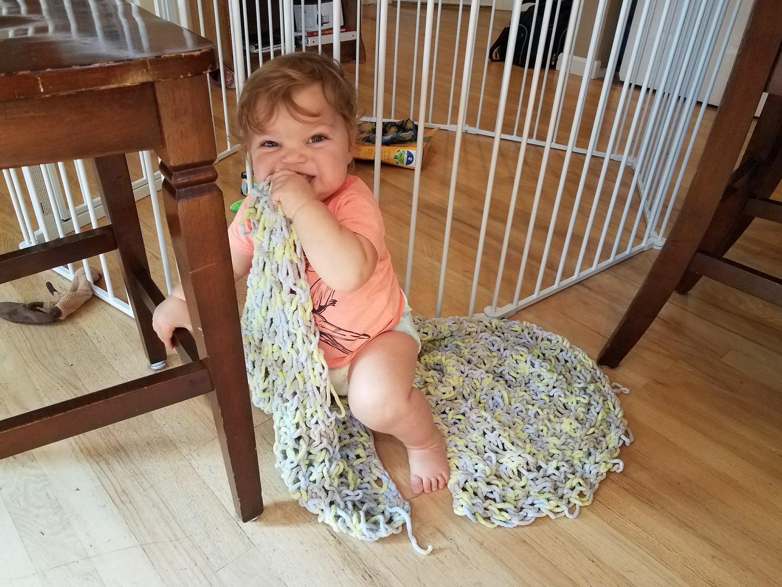 BABY BLANKET #2.jpg