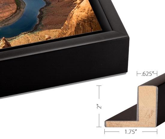 Float+Frame+Metal+Print+Landscape+Black.jpg