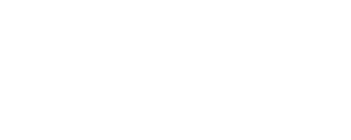 Logo.THE GOSPEL COLLECTIVE.weiss.small.png