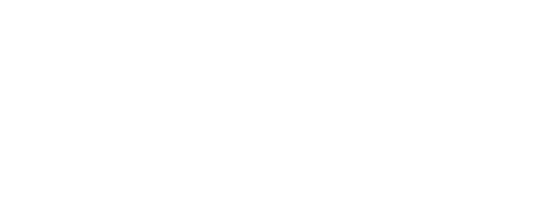 Logo.THE GOSPEL COLLECTIVE.weiss.600.png