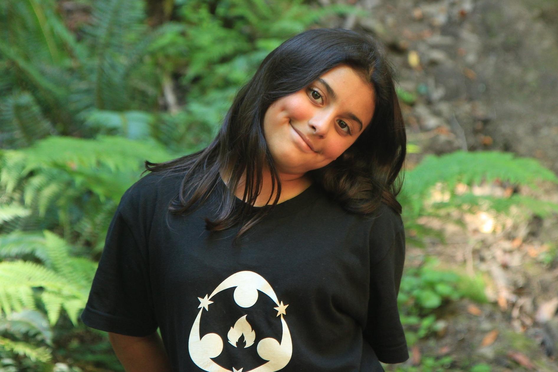 Nelea Del Toro  Oakland SOL (School of Language)