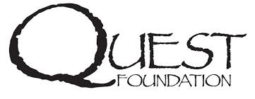 The Quest Foundation  supports a variety of Bay Area organizations, such as youth development clubs and community foundations and organizations involved with education and human services. They are also a great connector and helpful and compassionate advisor for budding non-profits like ours. They sponsored  3 campers  — thank you so much!