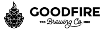 Goodfire Brewing Co . is a family-friendly business that supports a variety of causes. They are active in their community, coming together with food trucks and musicians to create awesome experiences for beer nerds and casual drinkers. The recipes are created by a doctor, and you can taste it in the precision and creativity of their IPAs and sours. They also integrate art into their cans, which you can see on full display on their Instagram  @goodfirebrewing.  They decided to  sponsor a counselor!