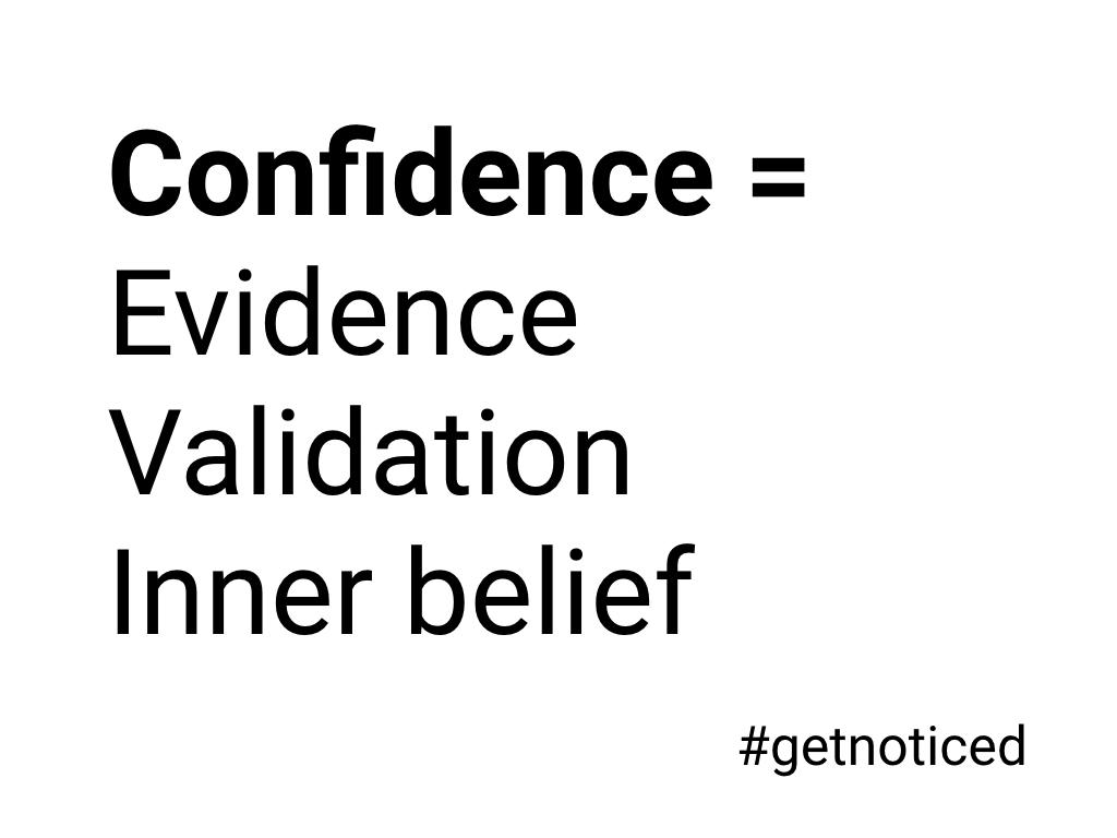speaker empowerment confidence melbourne sydney.019.jpeg