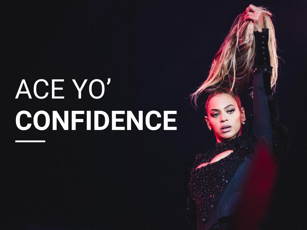confidence women workplace training.001.jpeg