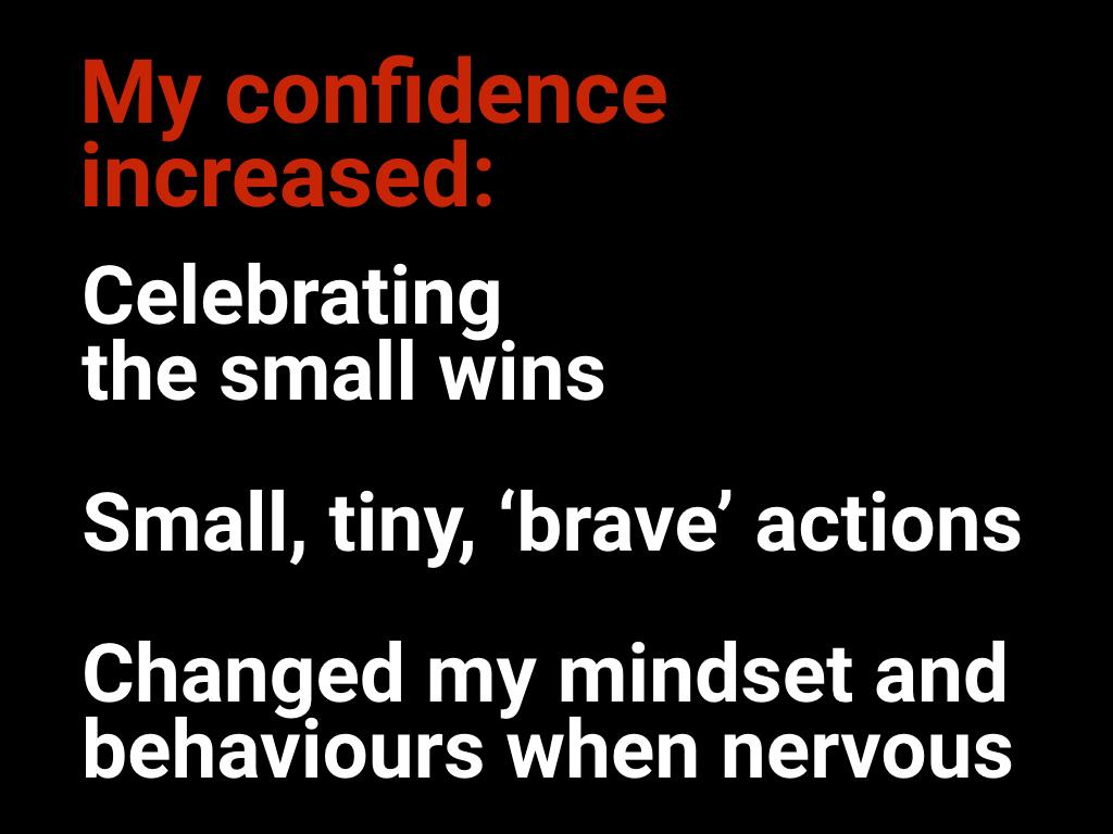 confidence women workplace training.003.jpeg
