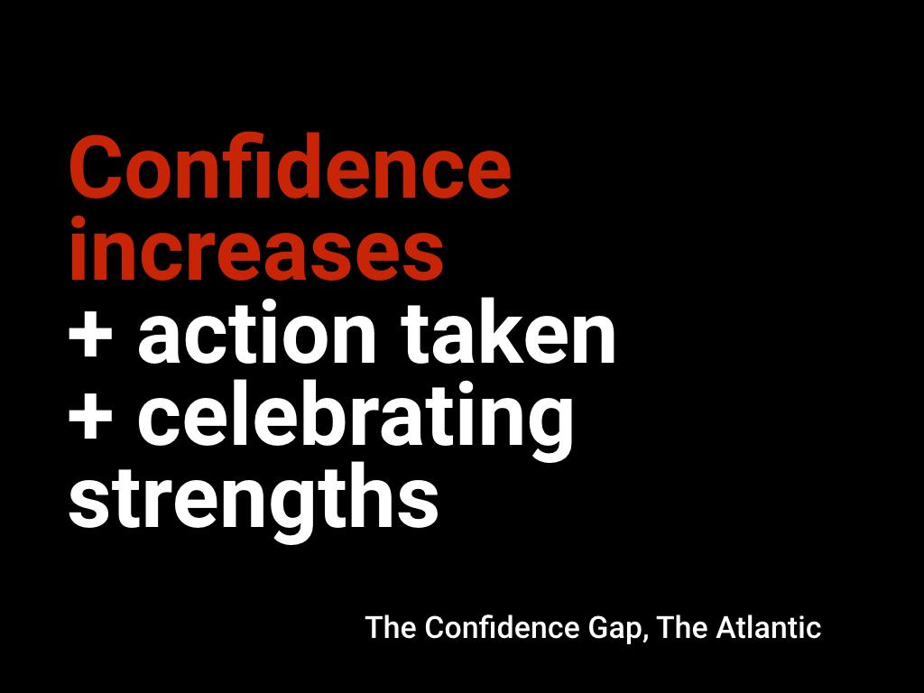 confidence women workplace training.004.jpeg