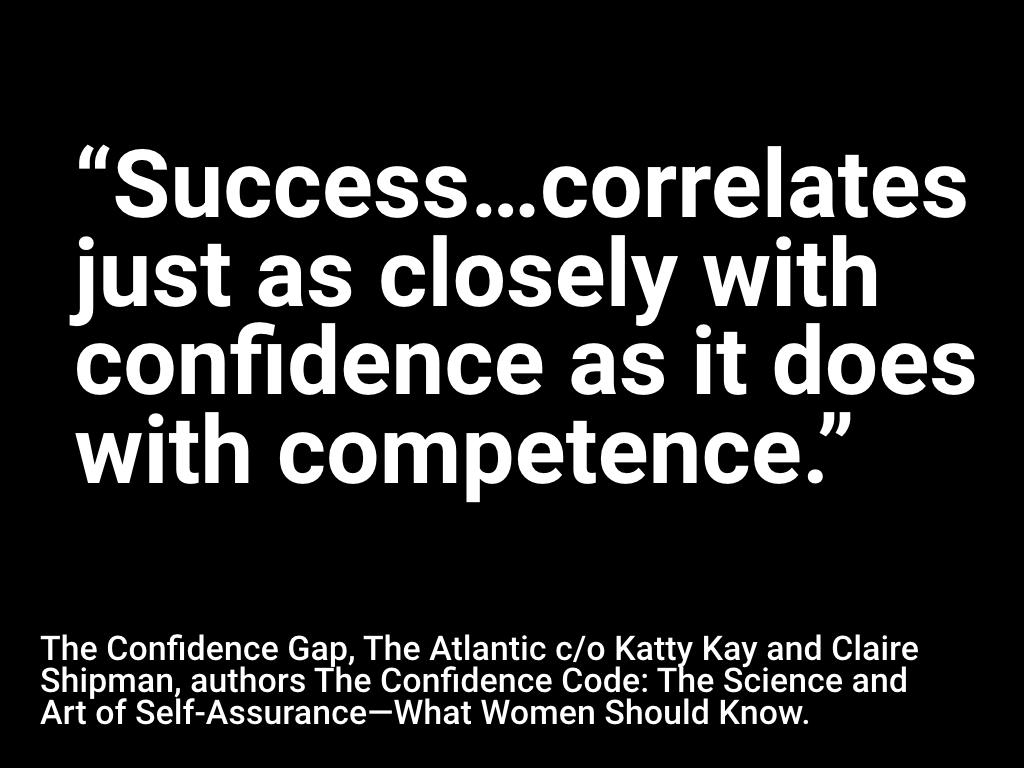 confidence women workplace training.005.jpeg