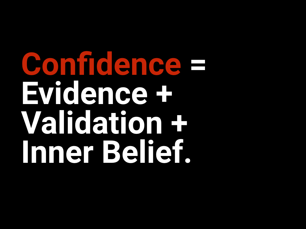 confidence women workplace training.011.jpeg
