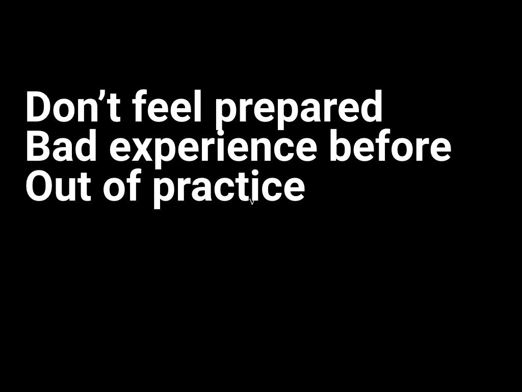 confidence women workplace training.018.jpeg
