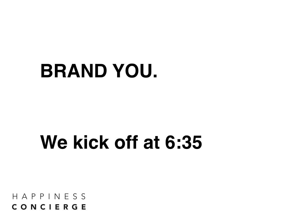 171217 Brand You Nick Karpetis SLIDES ALL CONTENT.001.jpeg