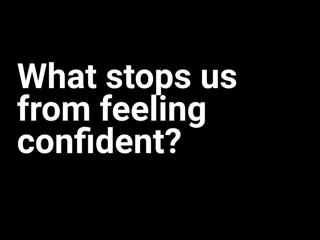 confidence team training sydney .003.jpeg