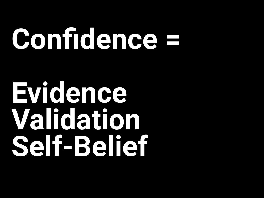 confidence team training sydney .005.jpeg