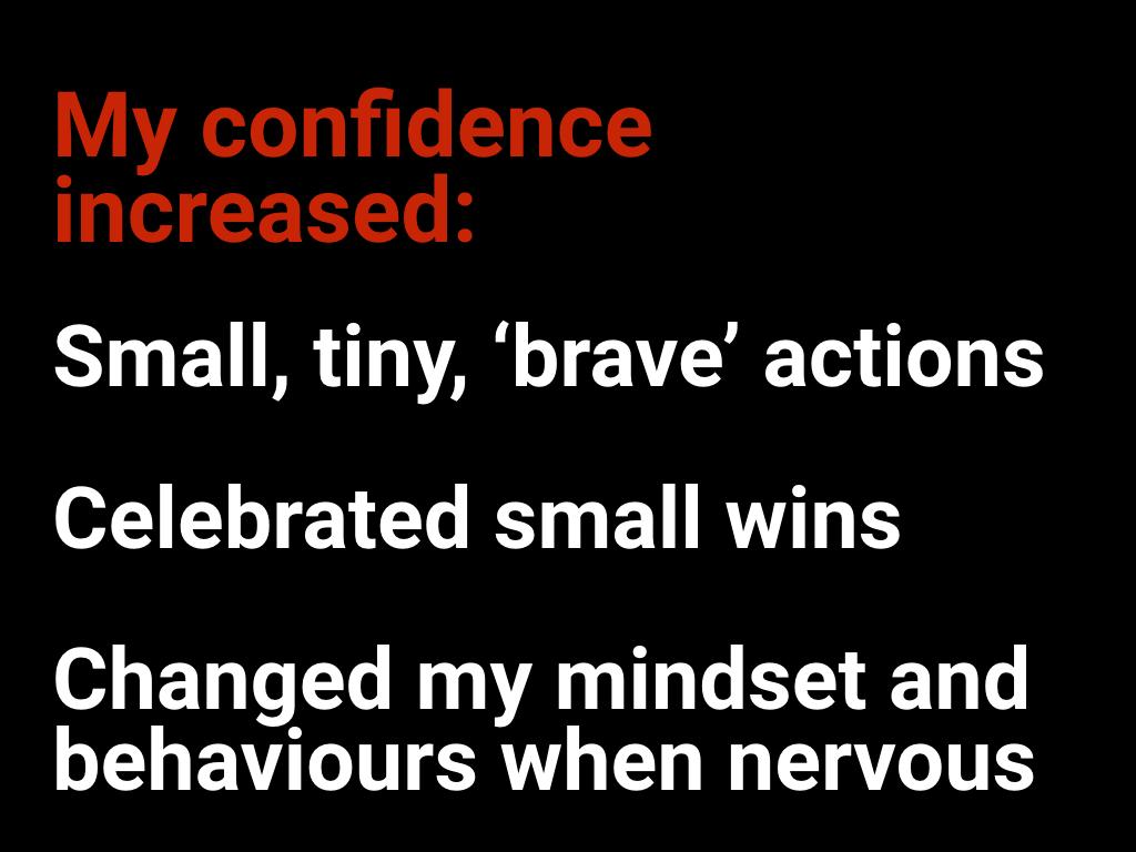confidence team training sydney .007.jpeg