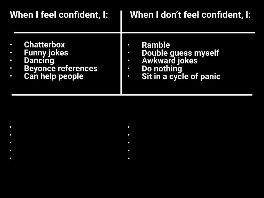 confidence team training sydney .021.jpeg