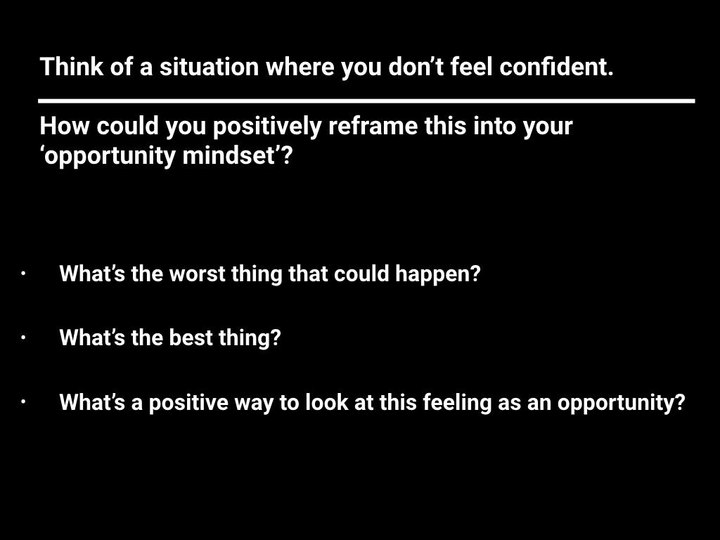 confidence team training sydney .022.jpeg