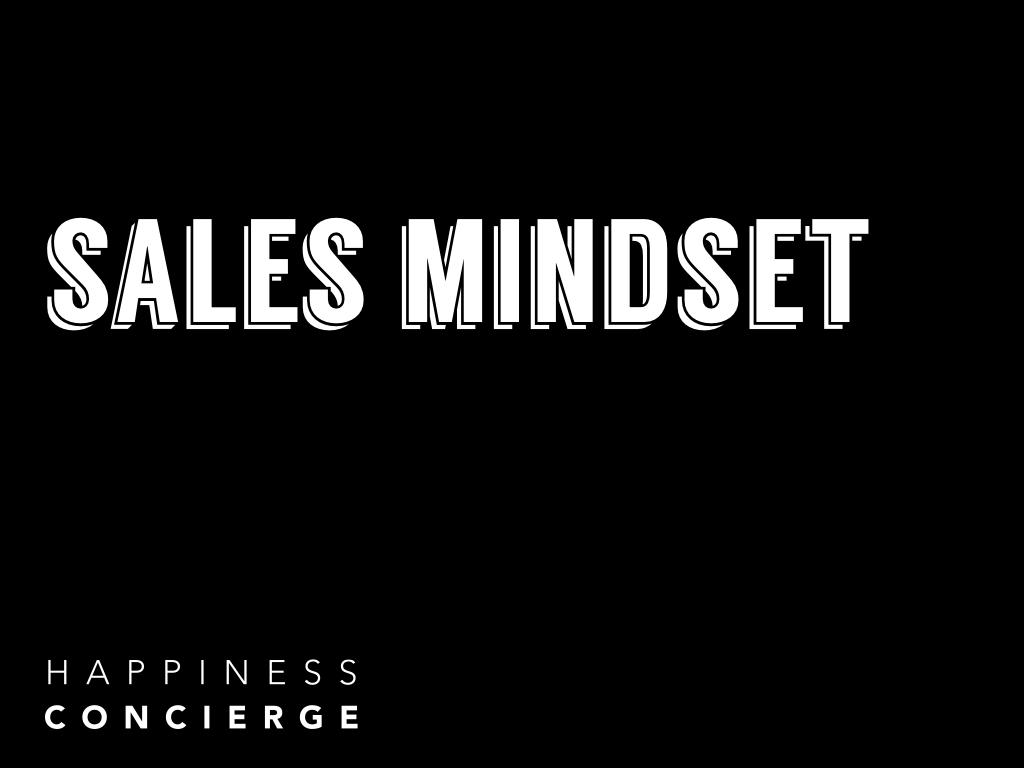 sales marketing coaching training.001.jpeg