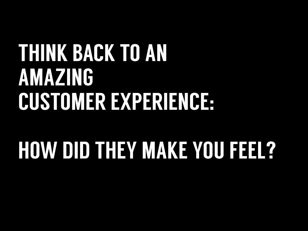 sales marketing coaching training.004.jpeg