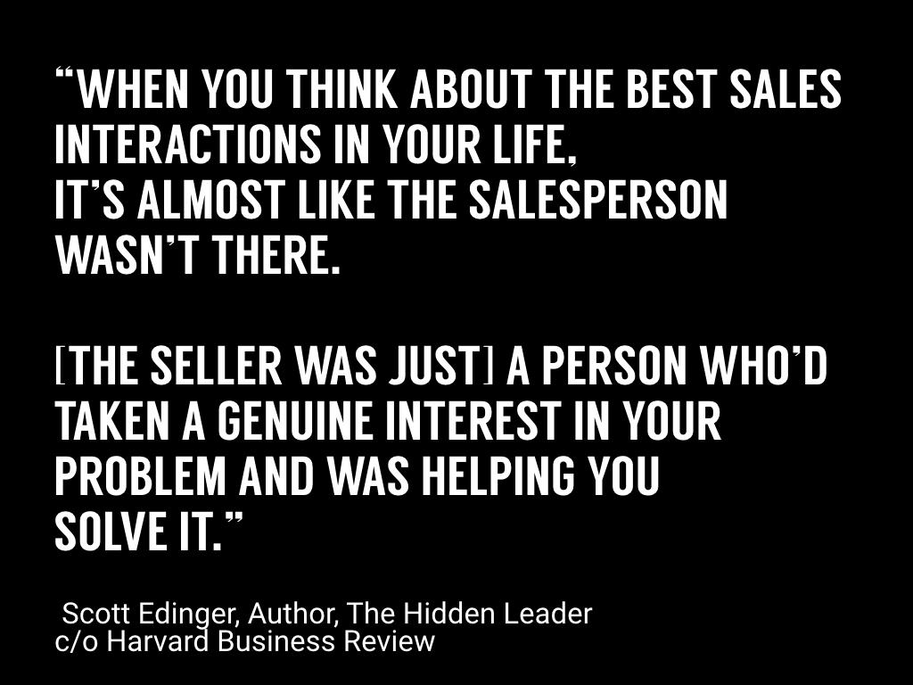 sales marketing coaching training.005.jpeg