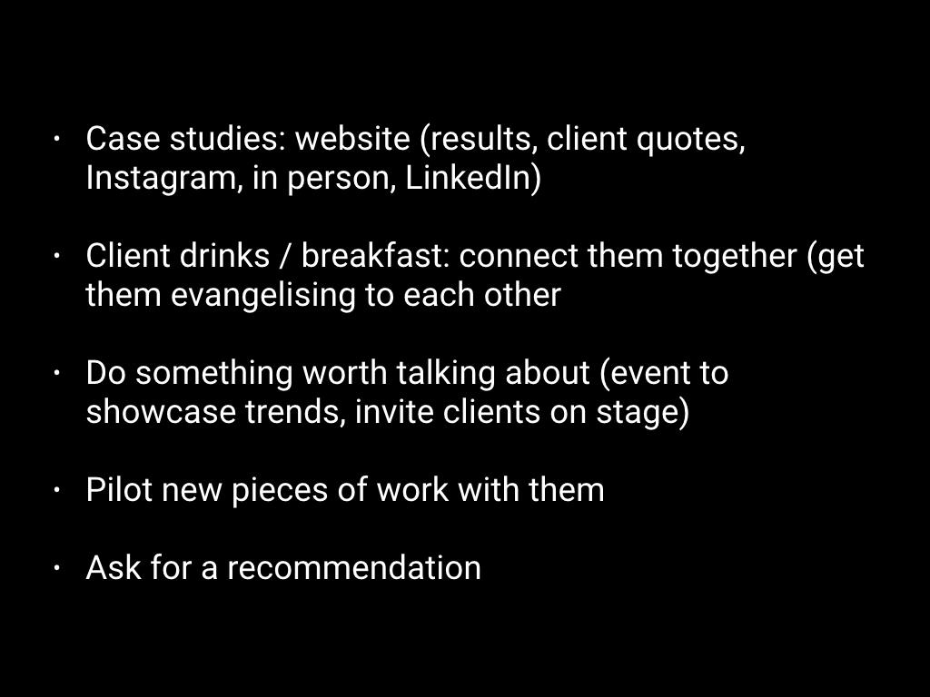 sales marketing coaching training.020.jpeg