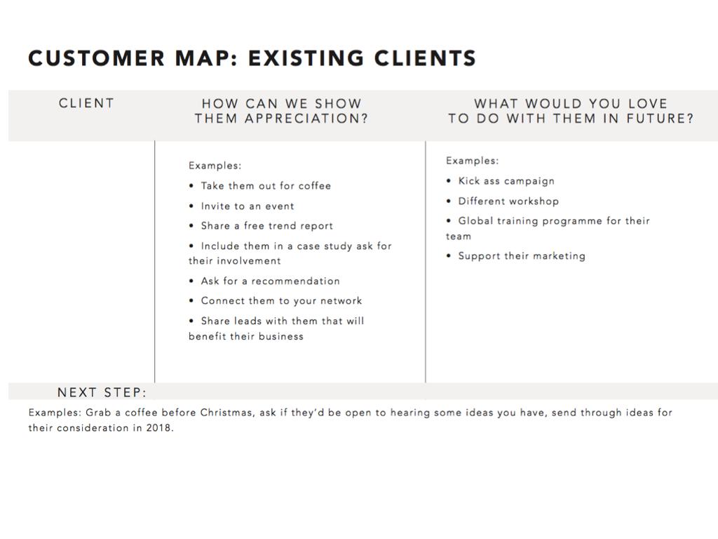 sales marketing coaching training.022.jpeg