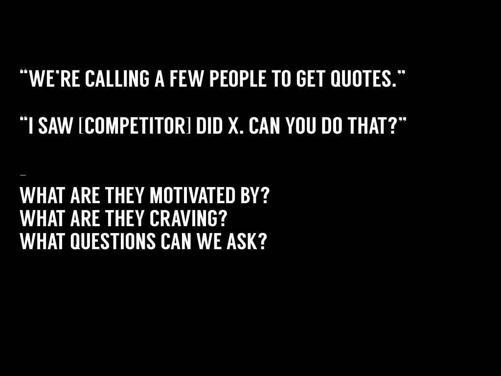 sales marketing coaching training.027.jpeg