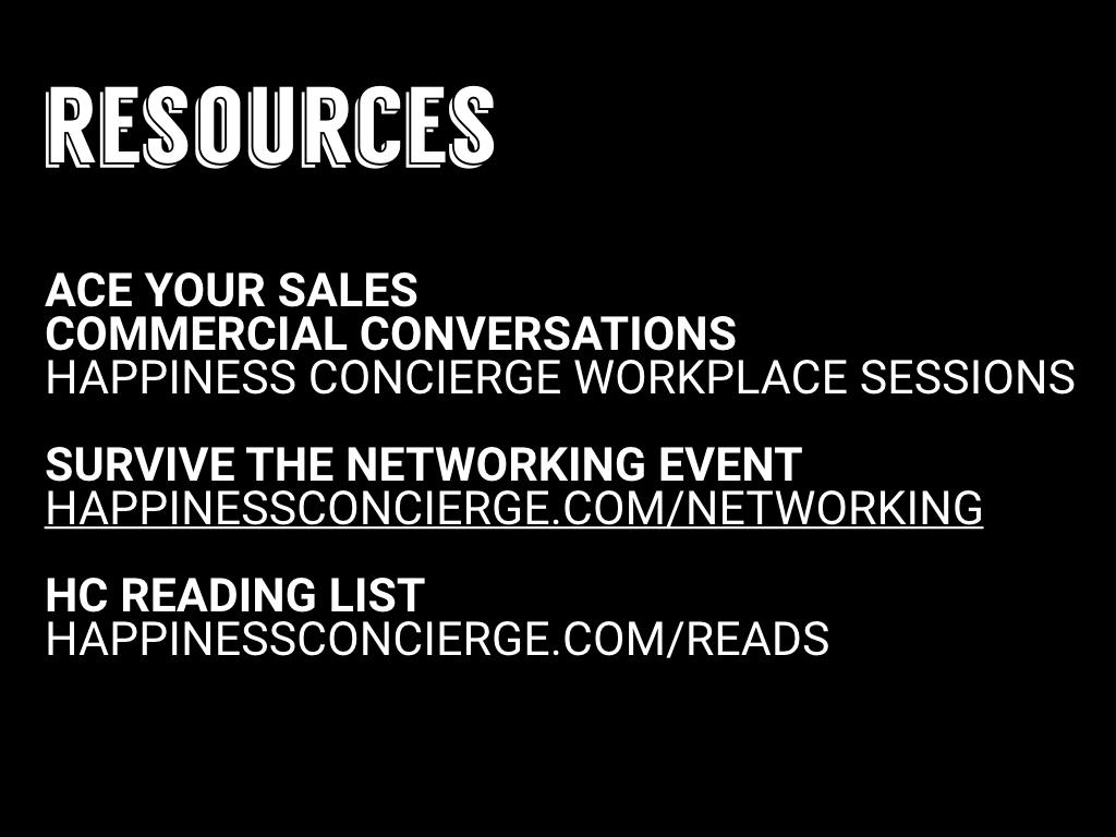 sales marketing coaching training.033.jpeg