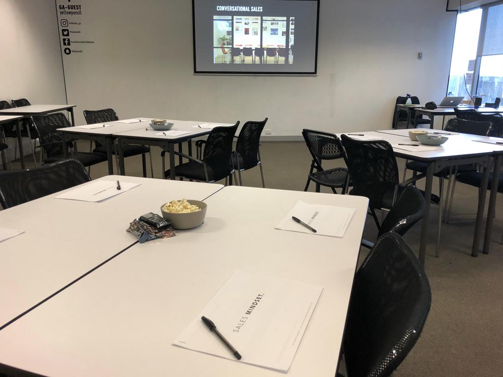 presentation training melbourne sydney train the trainer.025.jpeg