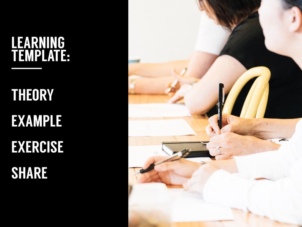 presentation training melbourne sydney train the trainer.055.jpeg