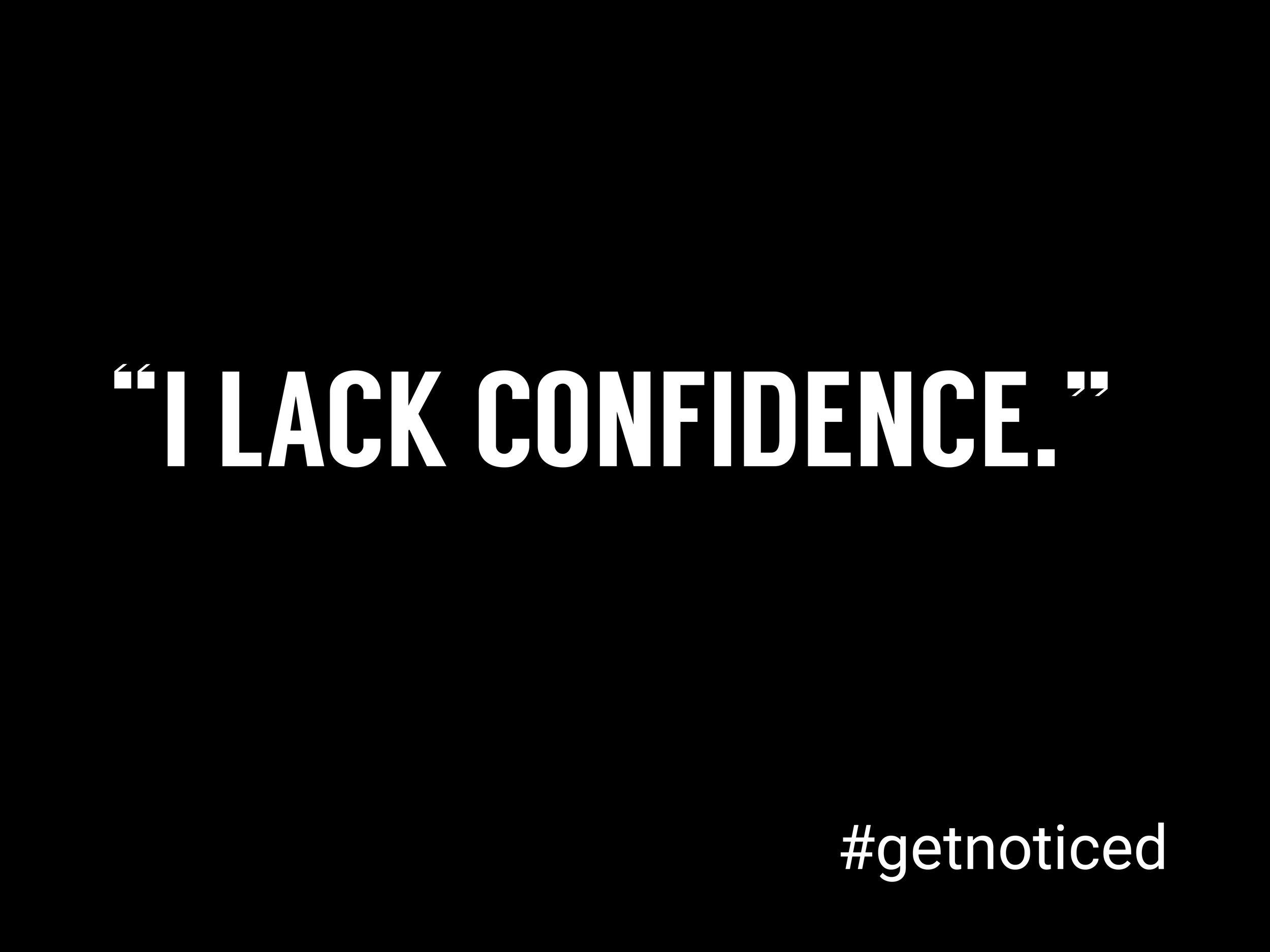 Get Noticed Melbourne: confidence professional development 6.jpg