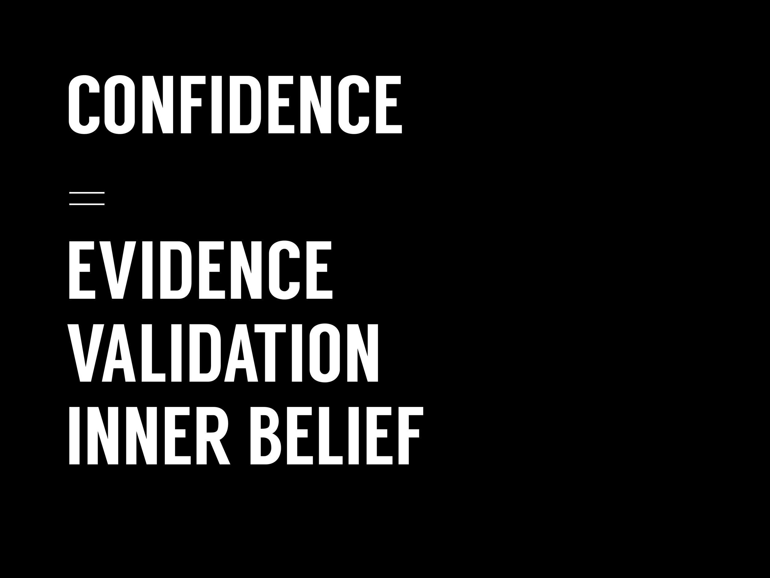 Get Noticed Melbourne: confidence professional development 11.jpg
