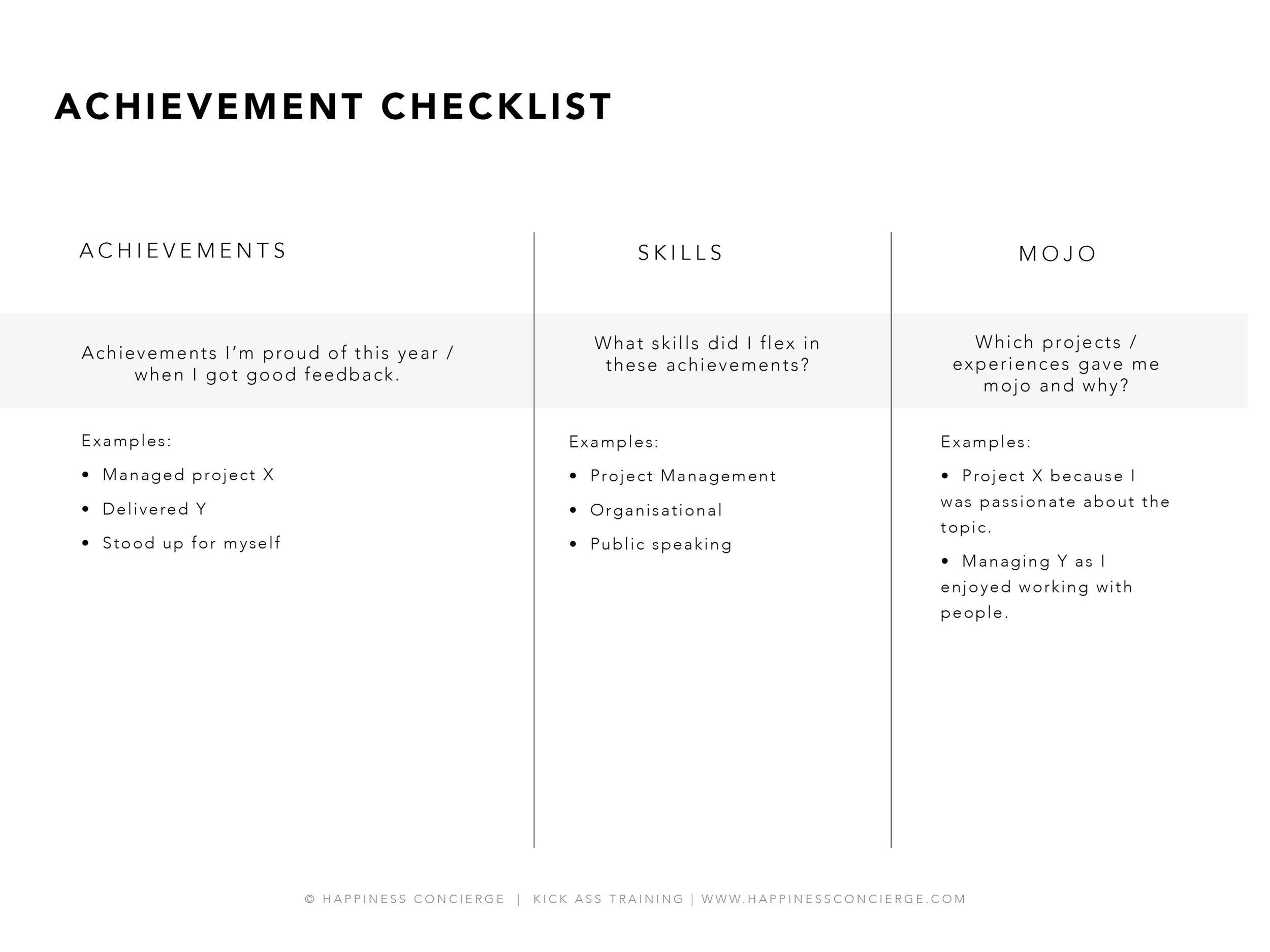 Get Noticed Melbourne: confidence professional development 16.jpg