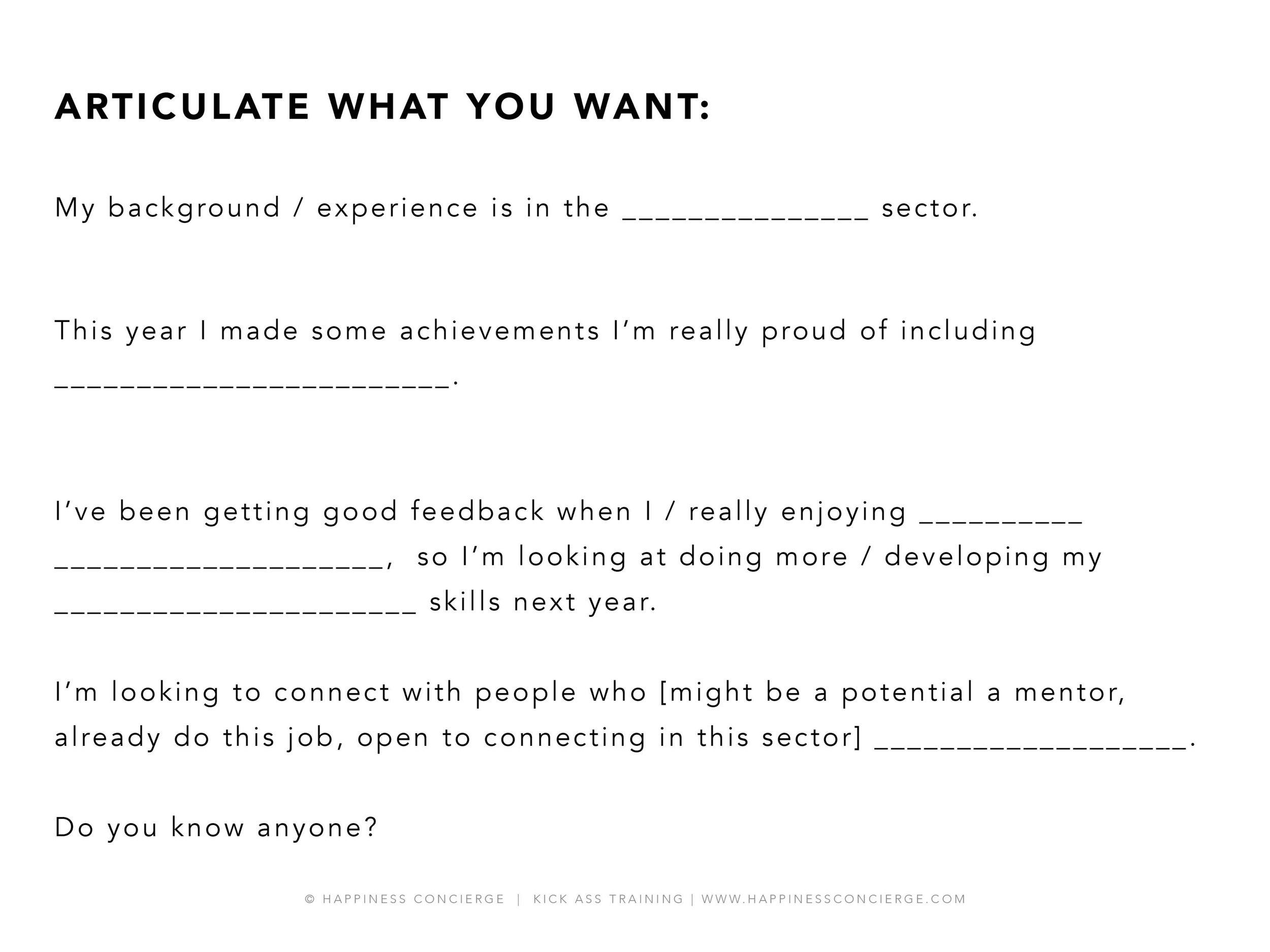 Get Noticed Melbourne: confidence professional development 18.jpg