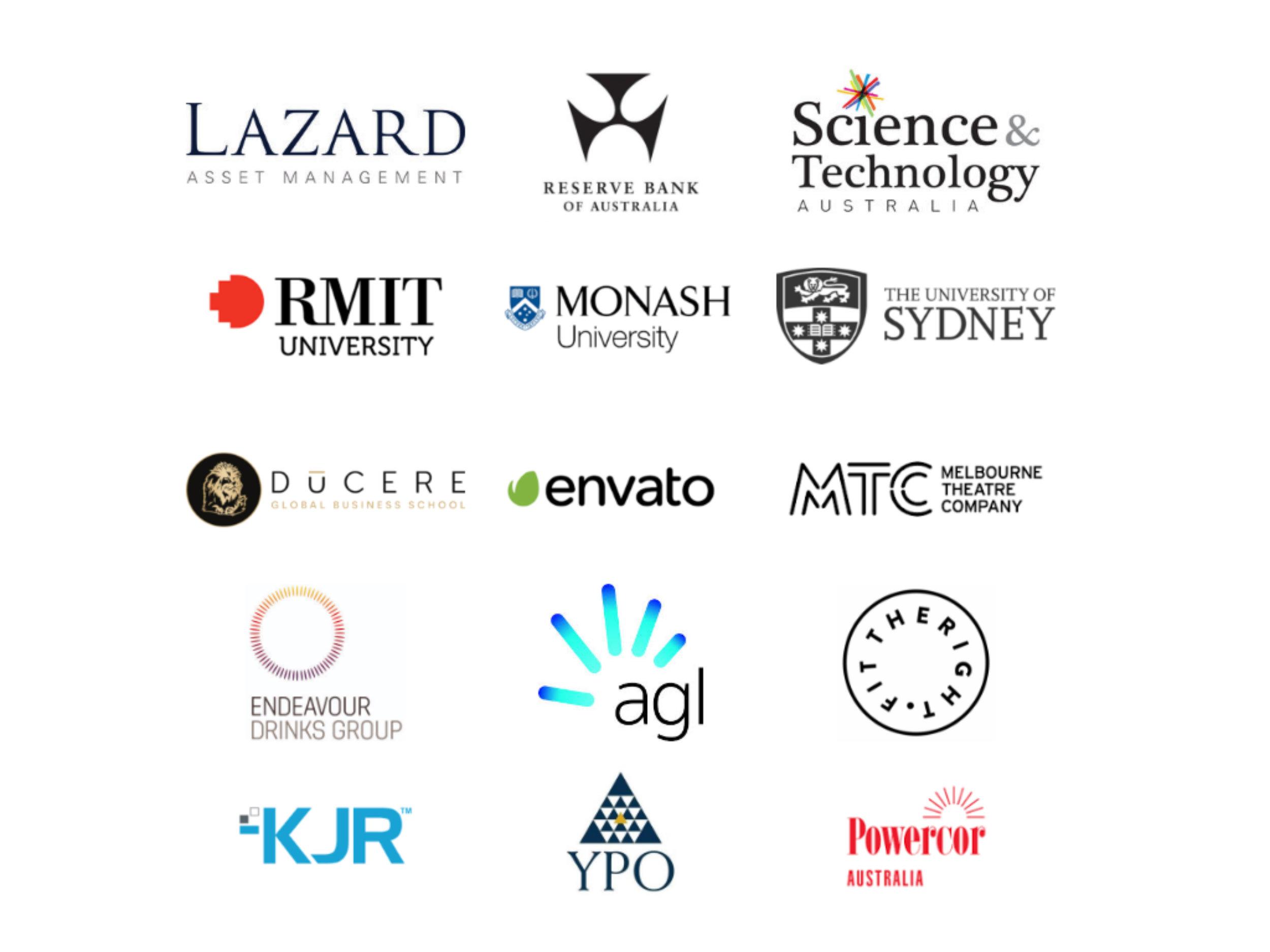 Get Noticed Melbourne - confidence professional development 26.jpg