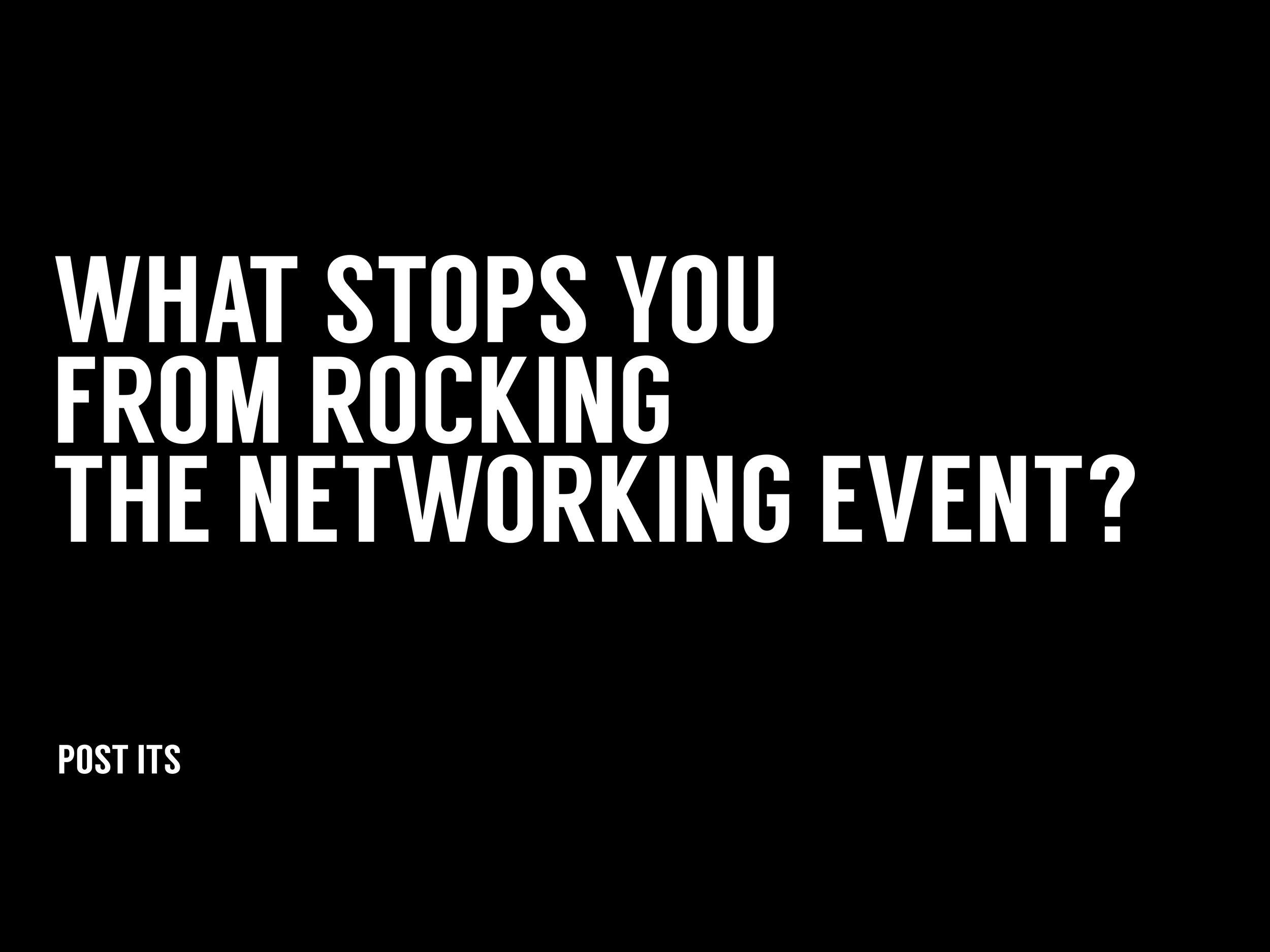 confidence networking training sydney 3.jpg