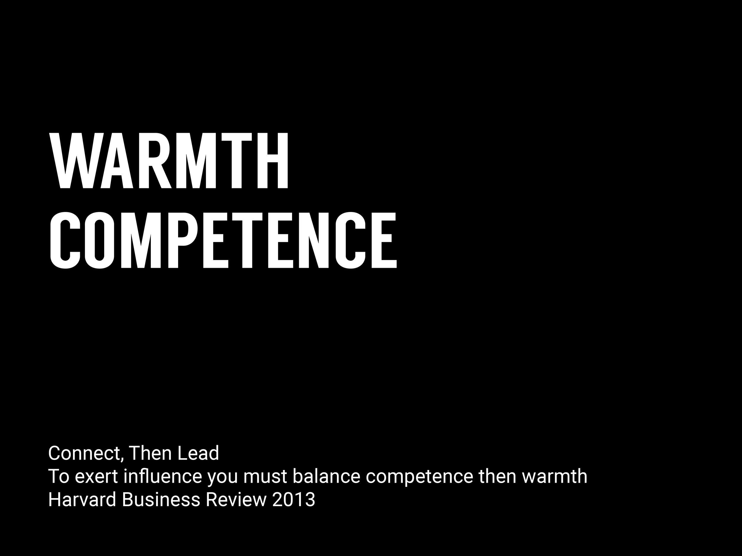 confidence networking training sydney 5.jpg