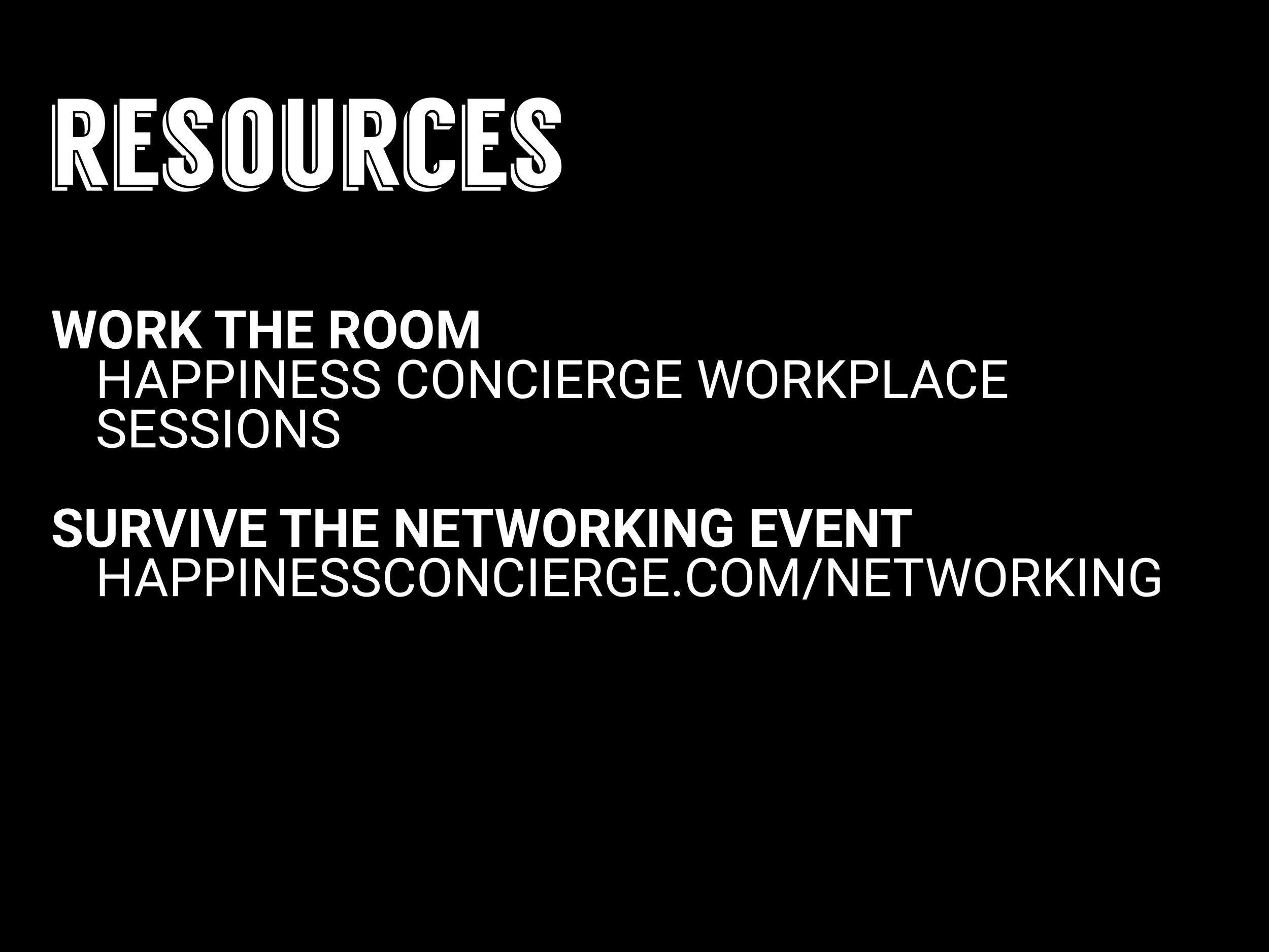confidence networking training sydney 18.jpg