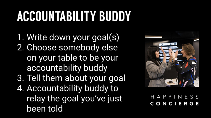 goals productivity work hacks.028.jpeg