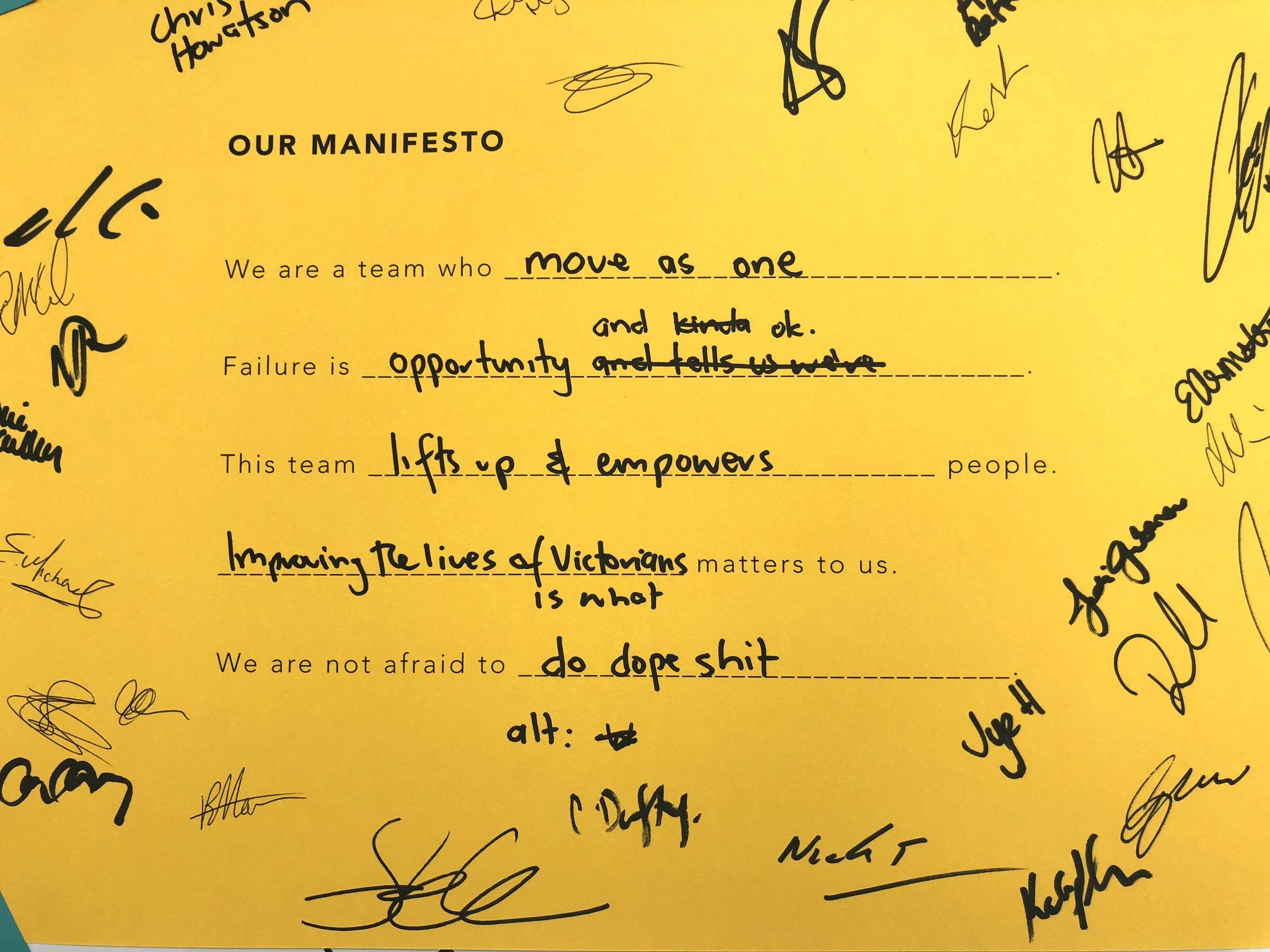 RACV Marketing Manifesto 4 May 2018.jpg