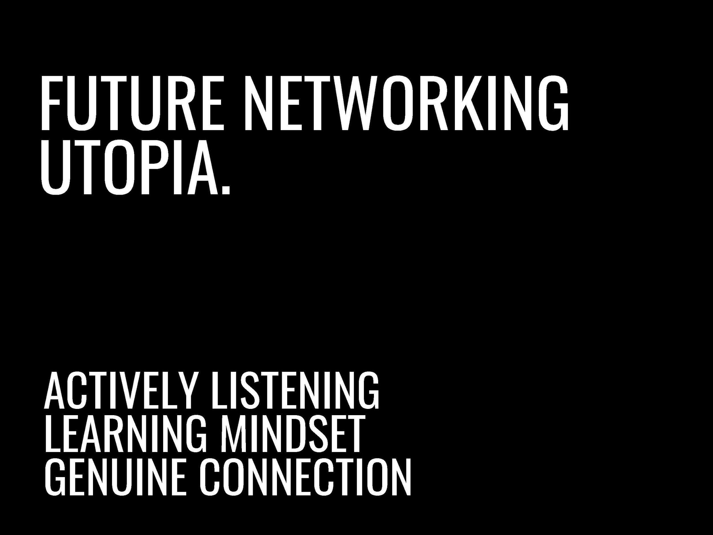 alumni networking workshop melbourne event_Page_09.jpg