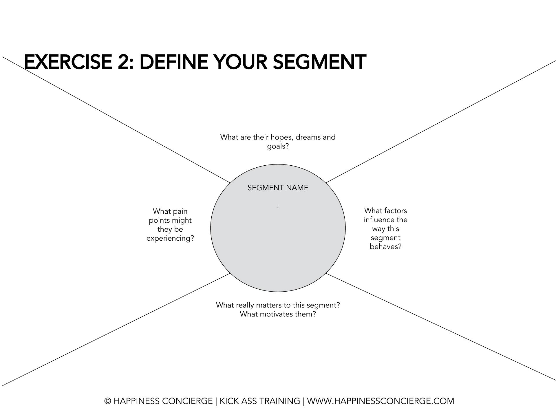 YMCA Customer Segmentation-20.jpg