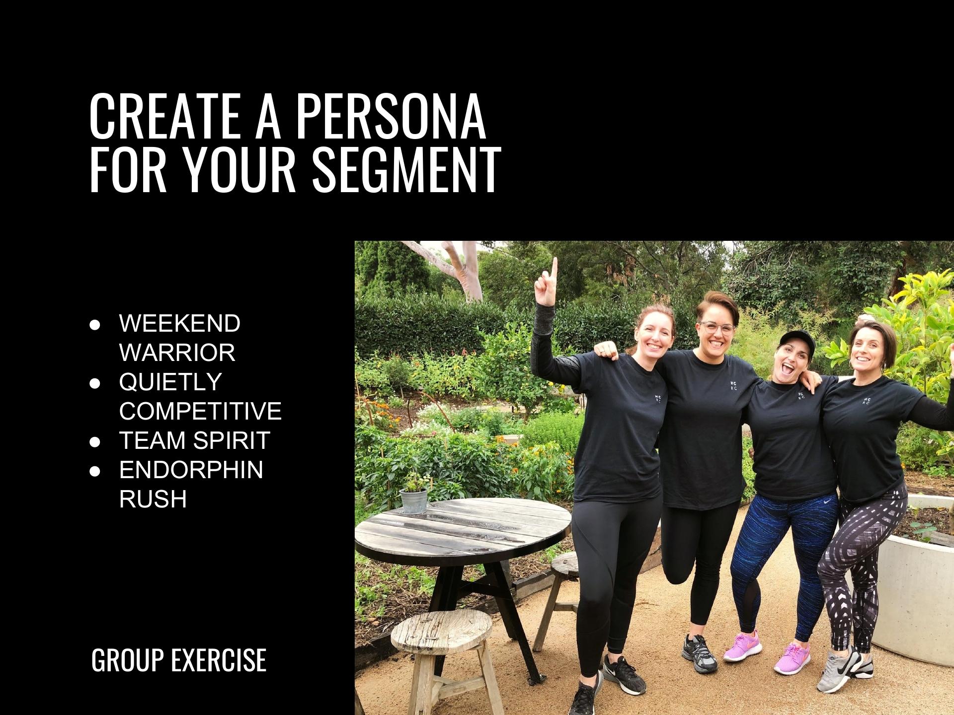 YMCA Customer Segmentation-22.jpg