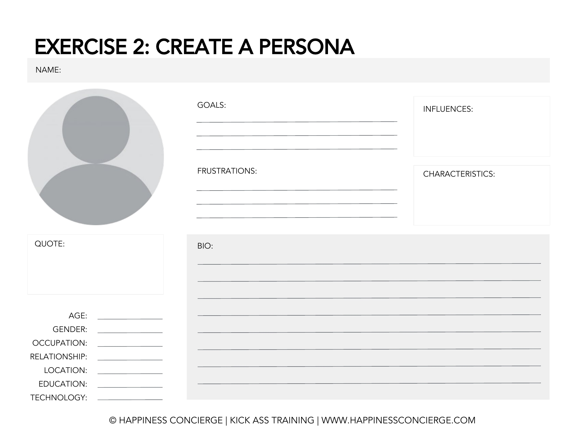YMCA Customer Segmentation-24.jpg