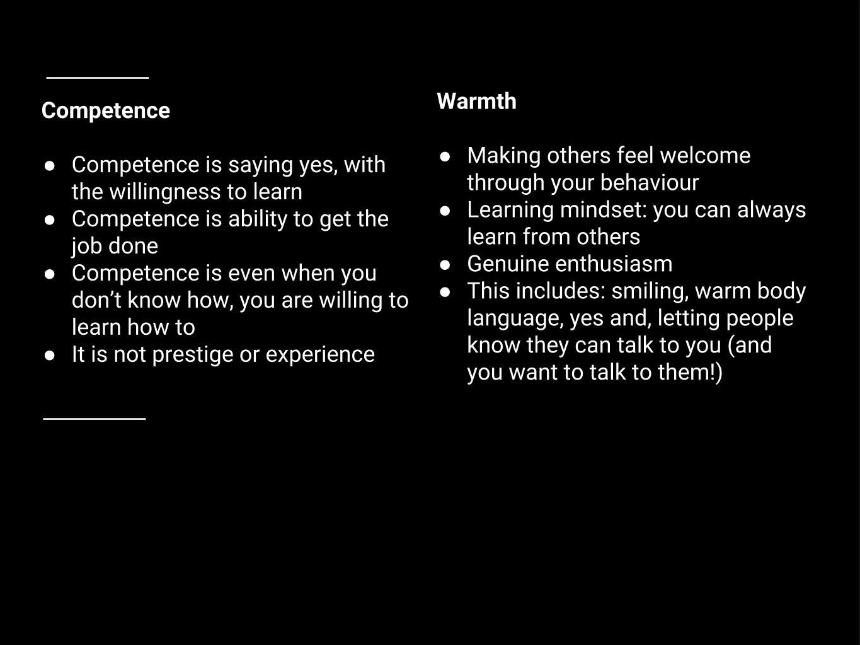 career confidence training workshop Melbourne 8.jpg