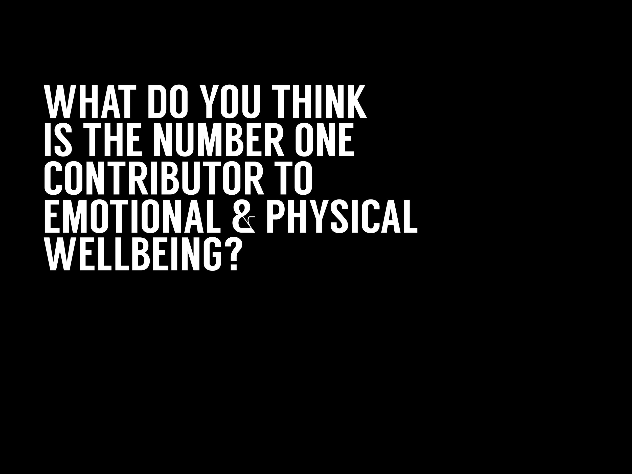 commercial relationship personal training melbourne 3.jpg