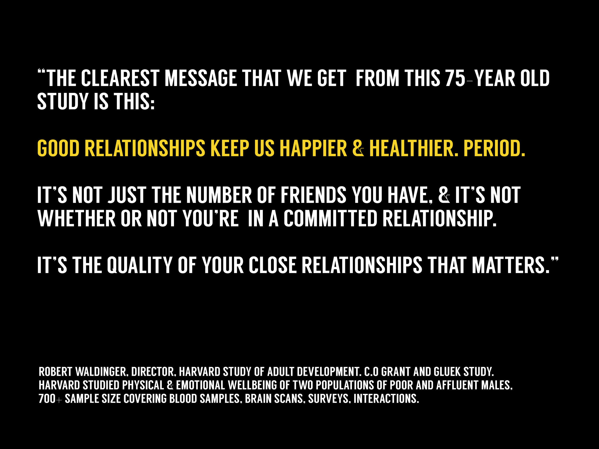 commercial relationship personal training melbourne 4.jpg