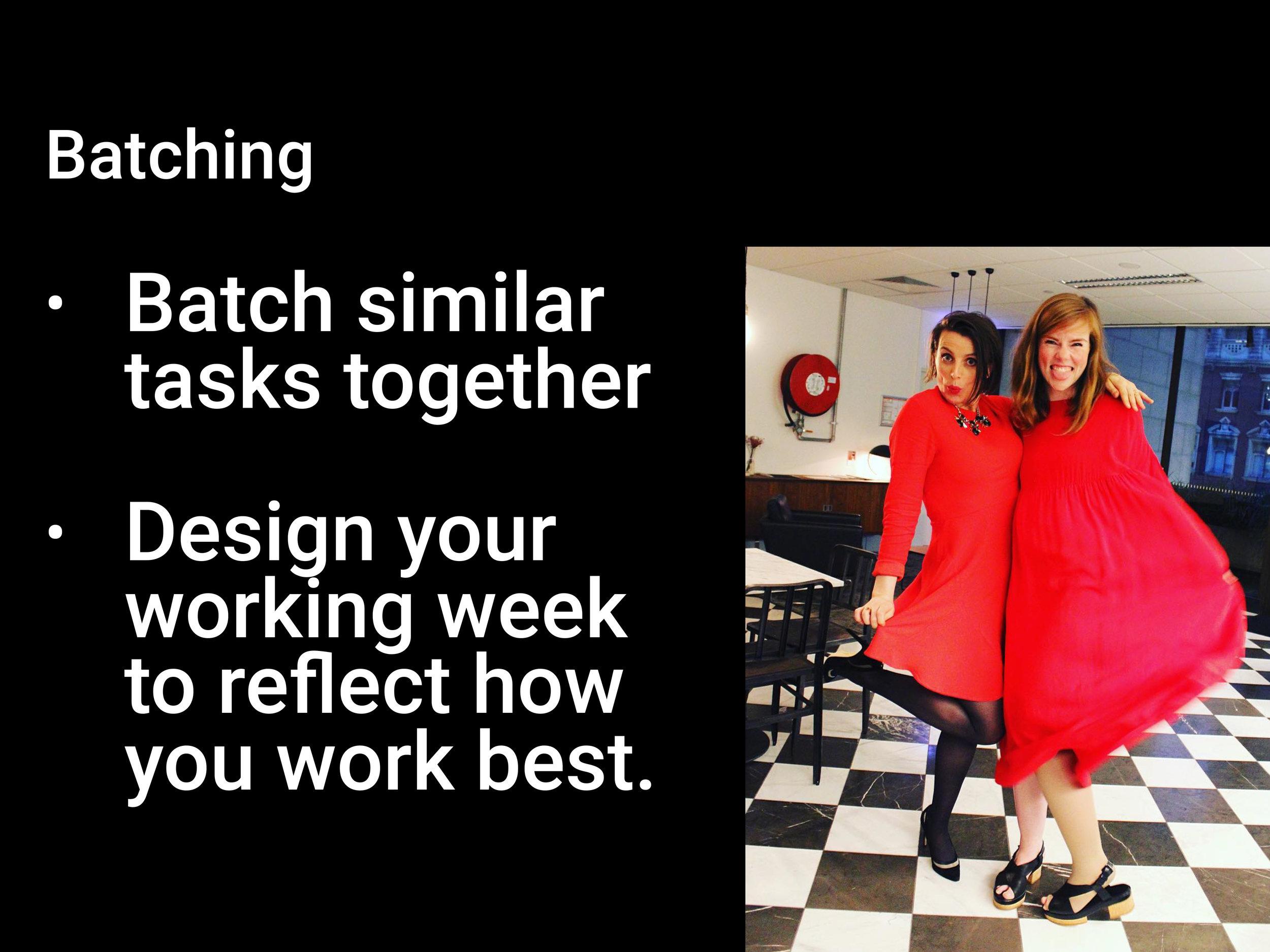 career confidence work training coaching lunch workshop Melbourne 18.jpg