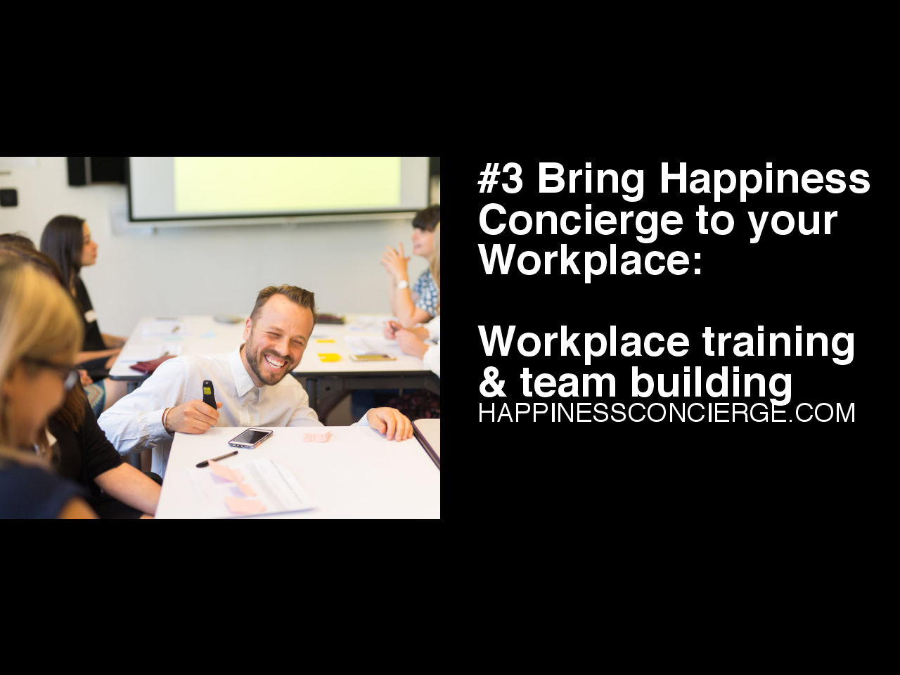 genuine confidence commercial sales training 55.jpg