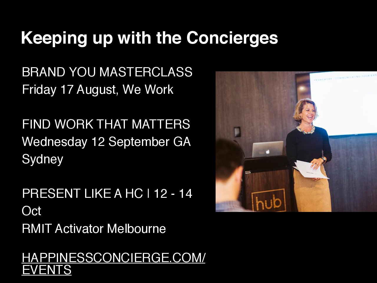 genuine confidence commercial sales training 56.jpg