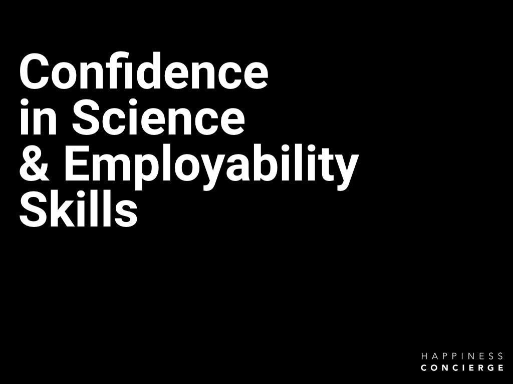 confidence employable skills students melbourne.001.jpeg